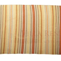 Tapete Indiano Stripe 3.00x4.00