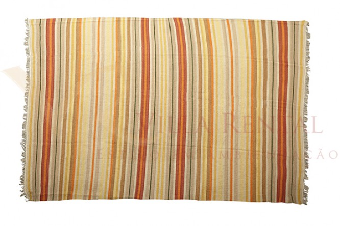 Tapete Indiano Stripe 2.00x2.50